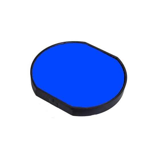 CF. 10 CUSCINETTO X TIMBRO 9130 diam. 30mm 7/9130 BLU