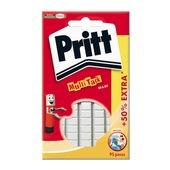 PRITT CF. 24 PZ. MULTI-TACK 95 GOMMINI ADESIVI