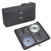 PORTA CD 50023 48 posti